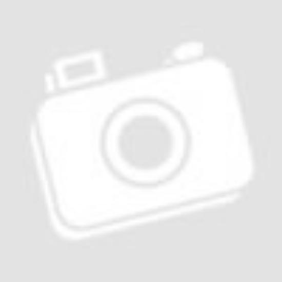 Szakácskönyv: Illatok, utcák, India