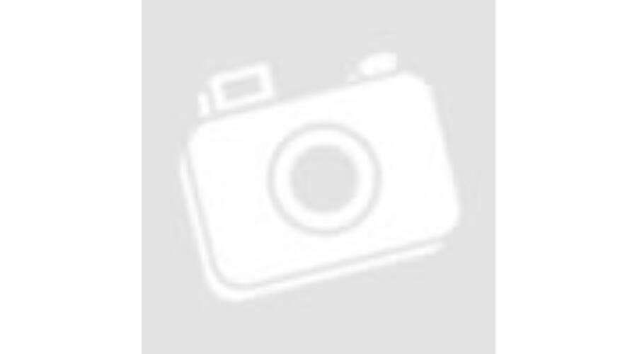 atorlip asp 75/20 mg